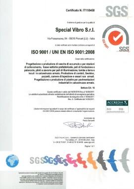 iso-9001_specialvibro