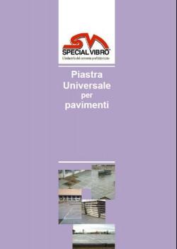 catalogo_piastre_pavimentazione
