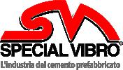 Special Vibro