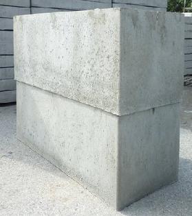 Edilizia cimiteriale prefabbricata