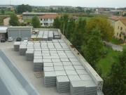 specialvibro_magazzino_piastre_pavimentazione