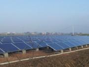 specialvibro_plinti_in_ca_per_fotovoltaico
