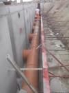 vasche_prefabbricate_tubazione_collegamento_pvc_specialvibro